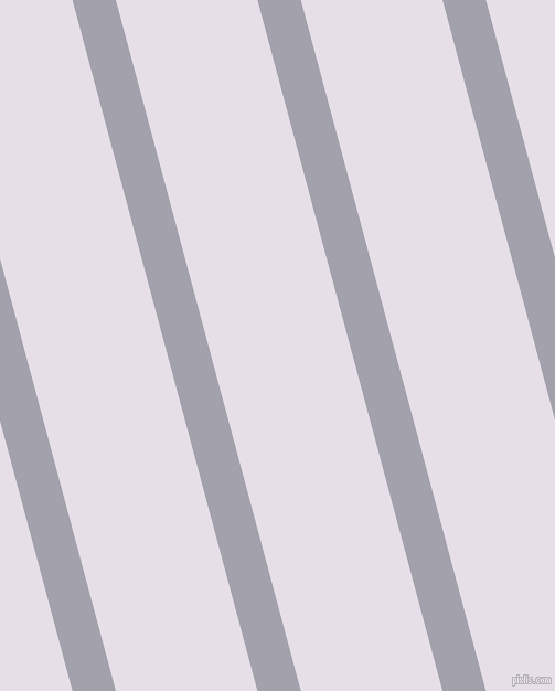 105 degree angle lines stripes, 38 pixel line width, 124 pixel line spacing, Spun Pearl and Selago angled lines and stripes seamless tileable