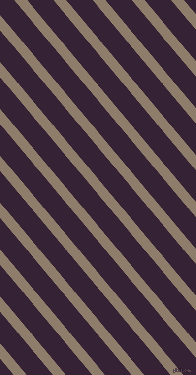 130 degree angle lines stripes, 20 pixel line width, 41 pixel line spacing, Squirrel and Mardi Gras angled lines and stripes seamless tileable