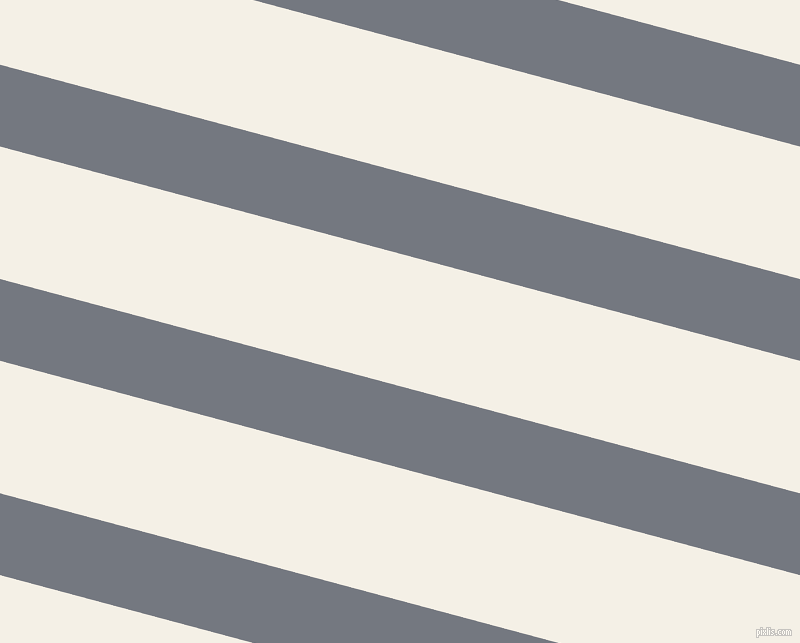 165 degree angle lines stripes, 79 pixel line width, 128 pixel line spacing, Storm Grey and Romance angled lines and stripes seamless tileable