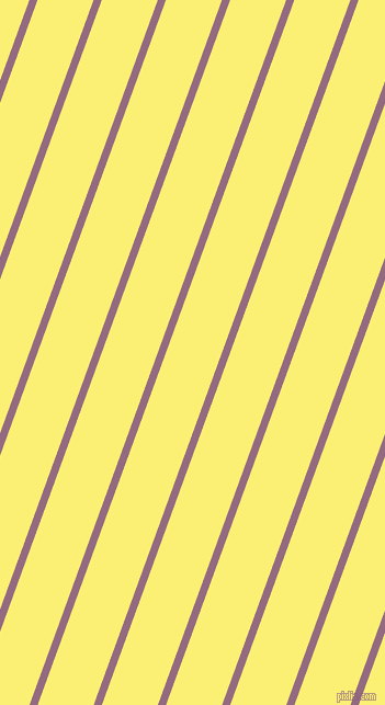 70 degree angle lines stripes, 7 pixel line width, 48 pixel line spacing, Strikemaster and Witch Haze angled lines and stripes seamless tileable
