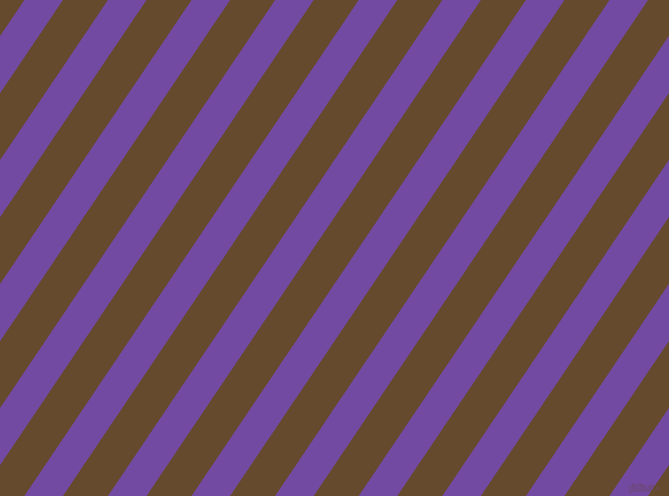 56 degree angle lines stripes, 36 pixel line width, 42 pixel line spacing, Studio and Dallas angled lines and stripes seamless tileable