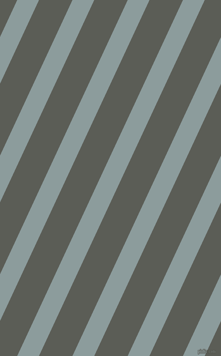 65 degree angle lines stripes, 39 pixel line width, 60 pixel line spacing, Submarine and Chicago angled lines and stripes seamless tileable
