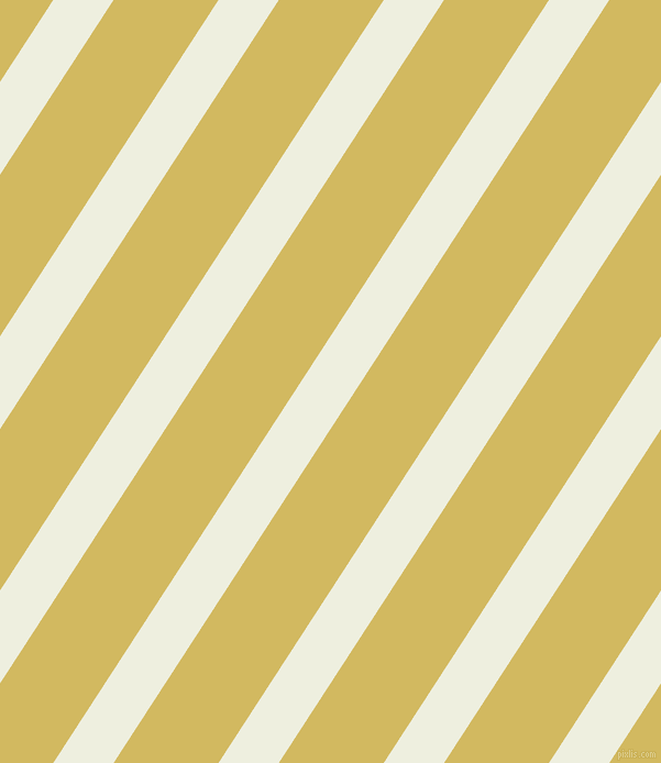 57 degree angle lines stripes, 46 pixel line width, 80 pixel line spacing, Sugar Cane and Tacha angled lines and stripes seamless tileable