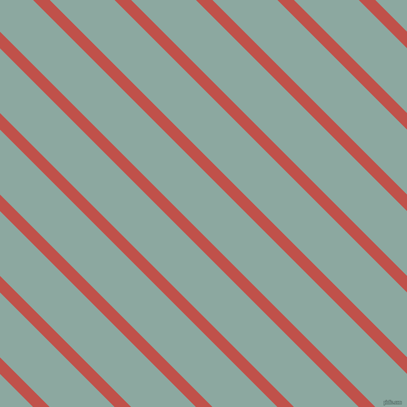 135 degree angle lines stripes, 23 pixel line width, 90 pixel line spacing, Sunset and Cascade angled lines and stripes seamless tileable