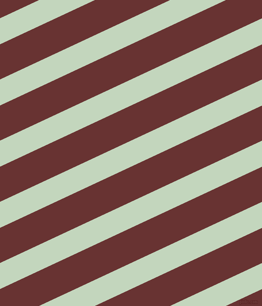 25 degree angle lines stripes, 46 pixel line width, 62 pixel line spacing, Surf Crest and Persian Plum angled lines and stripes seamless tileable