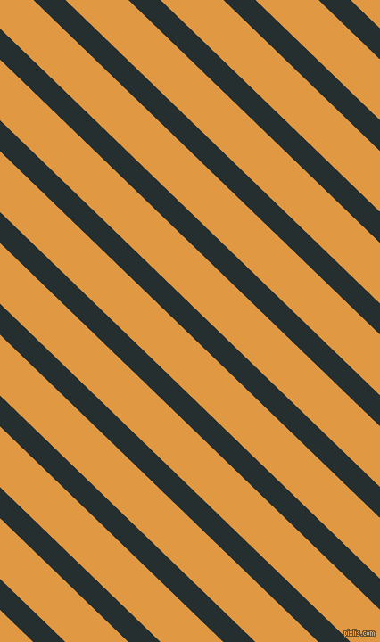 136 degree angle lines stripes, 25 pixel line width, 49 pixel line spacing, Swamp and Fire Bush angled lines and stripes seamless tileable