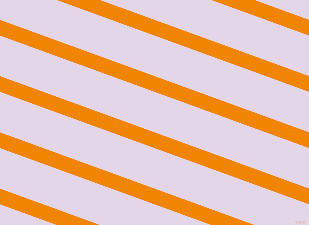 160 degree angle lines stripes, 49 pixel line width, 126 pixel line spacingTangerine and Blue Chalk angled lines and stripes seamless tileable