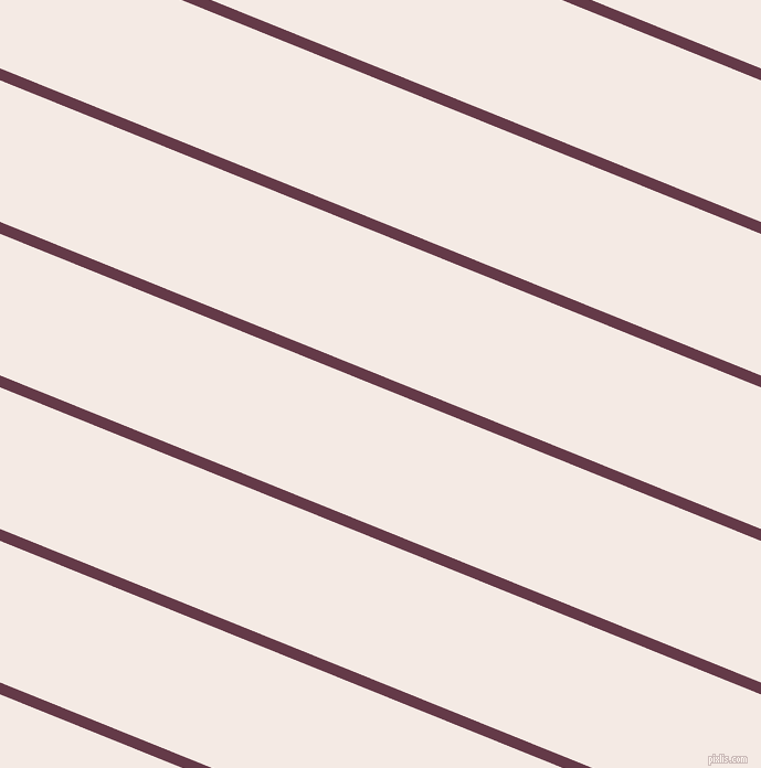 158 degree angle lines stripes, 10 pixel line width, 119 pixel line spacingTawny Port and Sauvignon angled lines and stripes seamless tileable