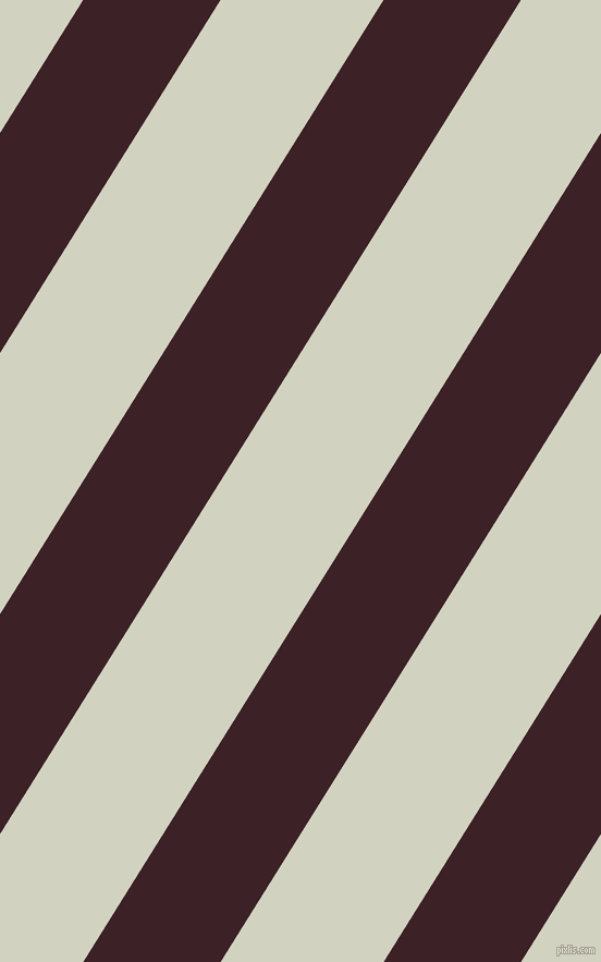 58 degree angle lines stripes, 107 pixel line width, 127 pixel line spacing, Temptress and Celeste angled lines and stripes seamless tileable