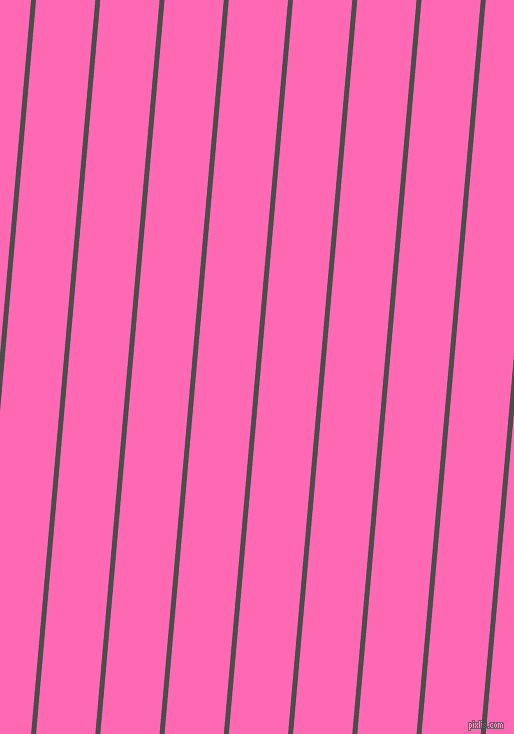 85 degree angle lines stripes, 5 pixel line width, 59 pixel line spacing, Thunder and Hot Pink angled lines and stripes seamless tileable