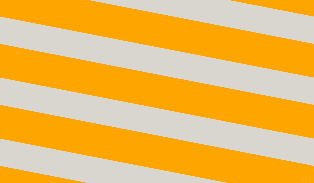 169 degree angle lines stripes, 89 pixel line width, 110 pixel line spacing, Timberwolf and Orange angled lines and stripes seamless tileable