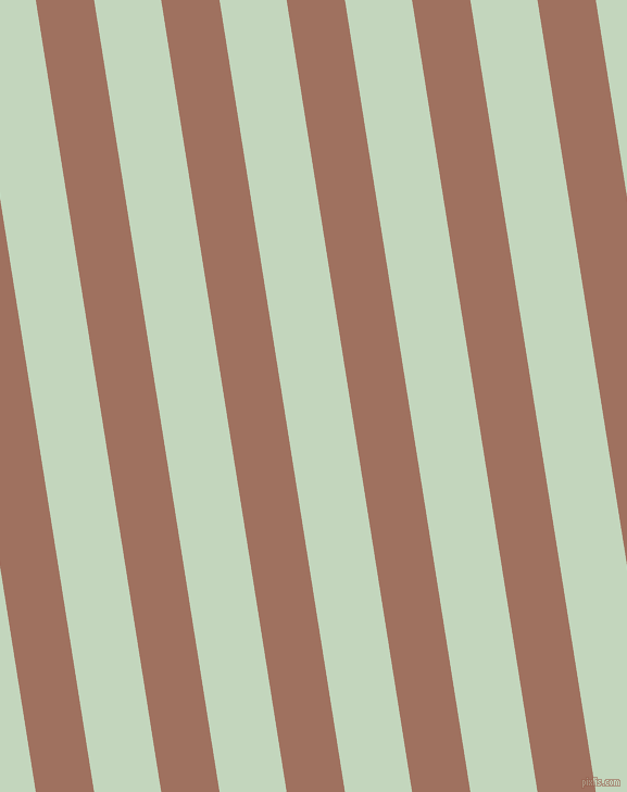 99 degree angle lines stripes, 53 pixel line width, 61 pixel line spacing, Toast and Surf Crest angled lines and stripes seamless tileable