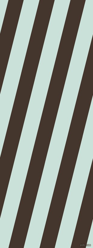 76 degree angle lines stripes, 49 pixel line width, 51 pixel line spacingTobago and Iceberg angled lines and stripes seamless tileable