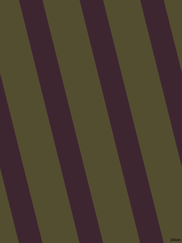 104 degree angle lines stripes, 79 pixel line width, 124 pixel line spacing, Toledo and Thatch Green angled lines and stripes seamless tileable