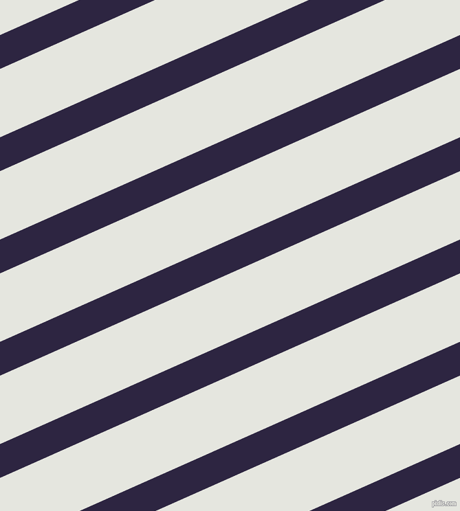 24 degree angle lines stripes, 45 pixel line width, 91 pixel line spacing, Tolopea and Black Squeeze angled lines and stripes seamless tileable