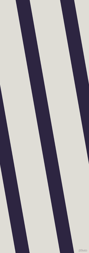 100 degree angle lines stripes, 59 pixel line width, 128 pixel line spacing, Tolopea and Sea Fog angled lines and stripes seamless tileable