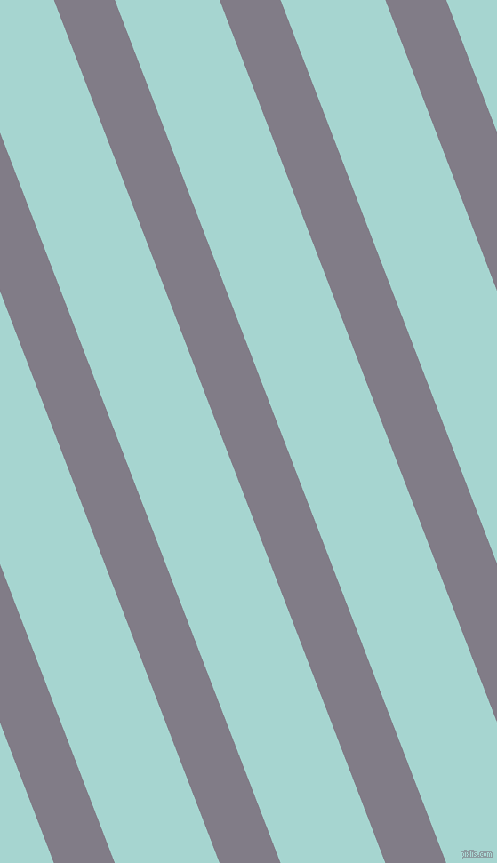 111 degree angle lines stripes, 64 pixel line width, 110 pixel line spacing, Topaz and Sinbad angled lines and stripes seamless tileable