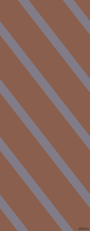 128 degree angle lines stripes, 30 pixel line width, 93 pixel line spacing, Topaz and Spicy Mix angled lines and stripes seamless tileable