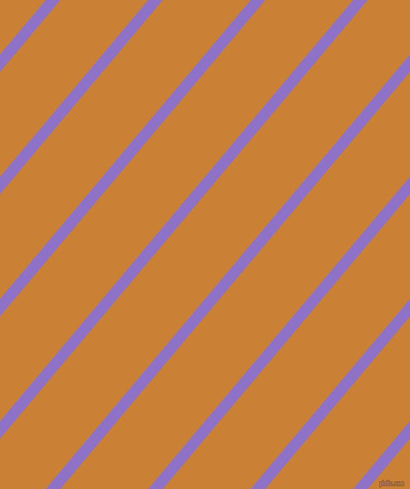 50 degree angle lines stripes, 16 pixel line width, 96 pixel line spacing, True V and Golden Bell angled lines and stripes seamless tileable