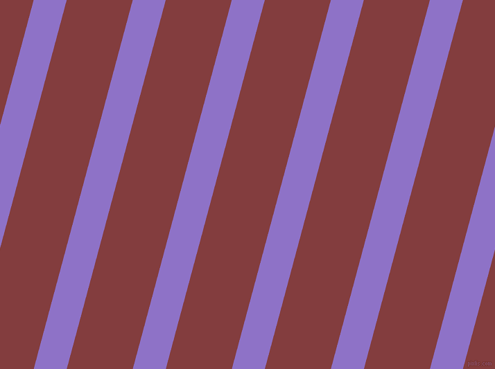 75 degree angle lines stripes, 46 pixel line width, 92 pixel line spacing, True V and Stiletto angled lines and stripes seamless tileable