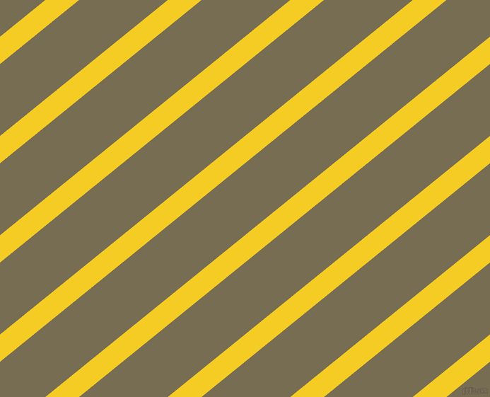 39 degree angle lines stripes, 30 pixel line width, 79 pixel line spacing, Turbo and Peat angled lines and stripes seamless tileable