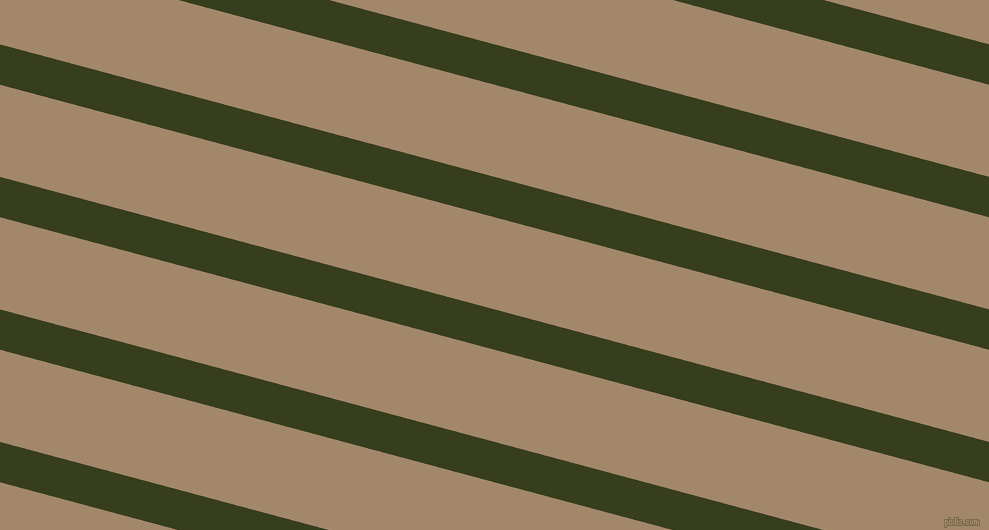 165 degree angle lines stripes, 39 pixel line width, 89 pixel line spacingTurtle Green and Sandal angled lines and stripes seamless tileable