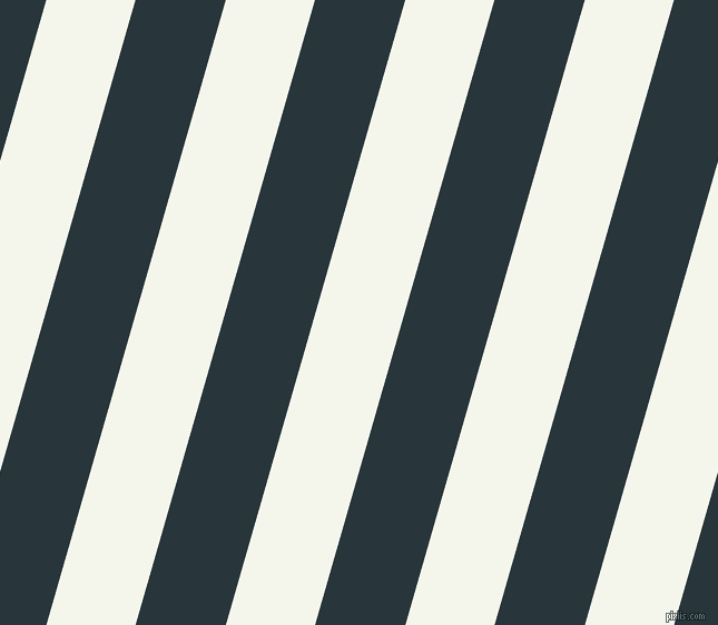 74 degree angle lines stripes, 77 pixel line width, 78 pixel line spacing, Twilight Blue and Oxford Blue angled lines and stripes seamless tileable