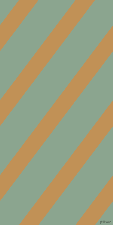 53 degree angle lines stripes, 53 pixel line width, 100 pixel line spacing, Twine and Envy angled lines and stripes seamless tileable