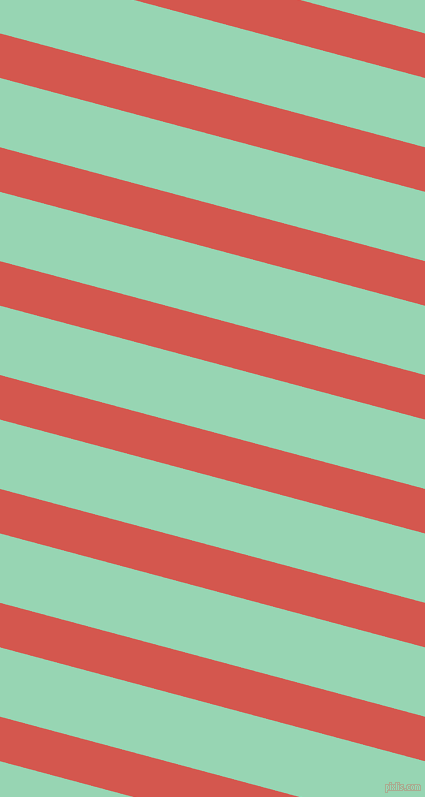 165 degree angle lines stripes, 43 pixel line width, 67 pixel line spacing, Valencia and Vista Blue angled lines and stripes seamless tileable