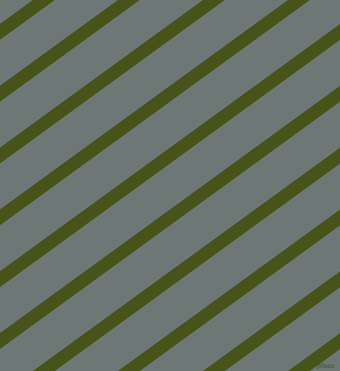 36 degree angle lines stripes, 26 pixel line width, 75 pixel line spacing, Verdun Green and Rolling Stone angled lines and stripes seamless tileable