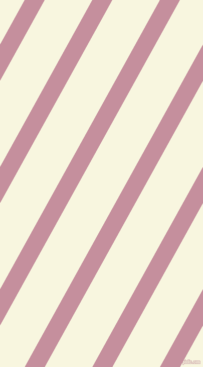 61 degree angle lines stripes, 35 pixel line width, 83 pixel line spacing, Viola and Promenade angled lines and stripes seamless tileable