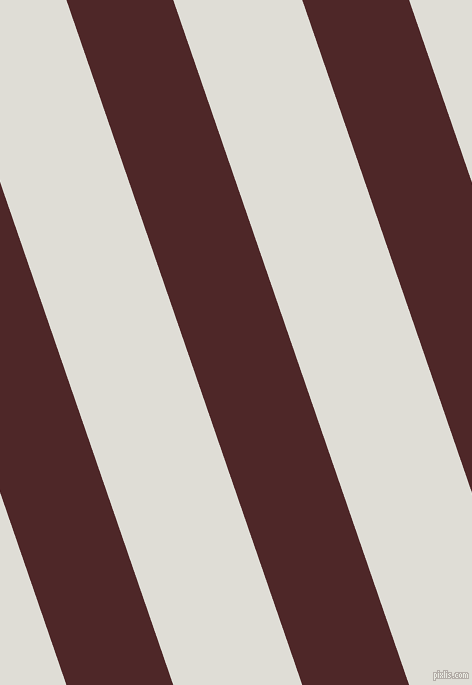 109 degree angle lines stripes, 101 pixel line width, 122 pixel line spacing, Volcano and Sea Fog angled lines and stripes seamless tileable