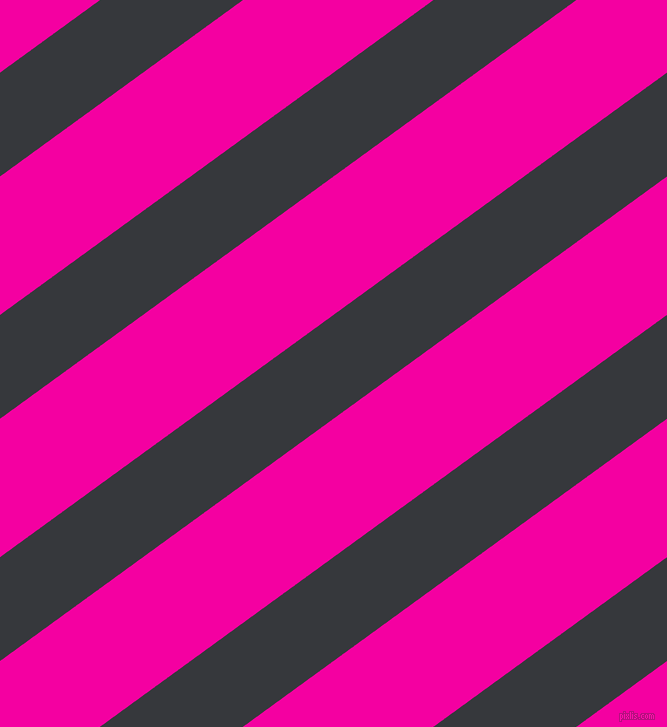 36 degree angle lines stripes, 84 pixel line width, 112 pixel line spacing, Vulcan and Hollywood Cerise angled lines and stripes seamless tileable