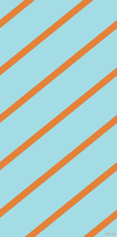 39 degree angle lines stripes, 22 pixel line width, 102 pixel line spacingWest Side and Charlotte angled lines and stripes seamless tileable