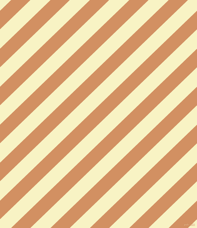44 degree angle lines stripes, 44 pixel line width, 46 pixel line spacing, Whiskey and Corn Field angled lines and stripes seamless tileable