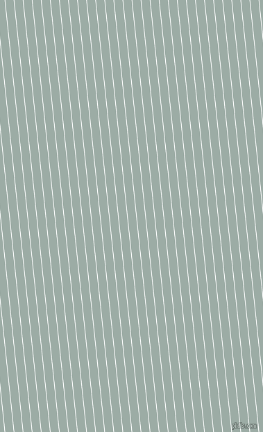 96 degree angle lines stripes, 1 pixel line width, 12 pixel line spacing, White and Tower Grey angled lines and stripes seamless tileable