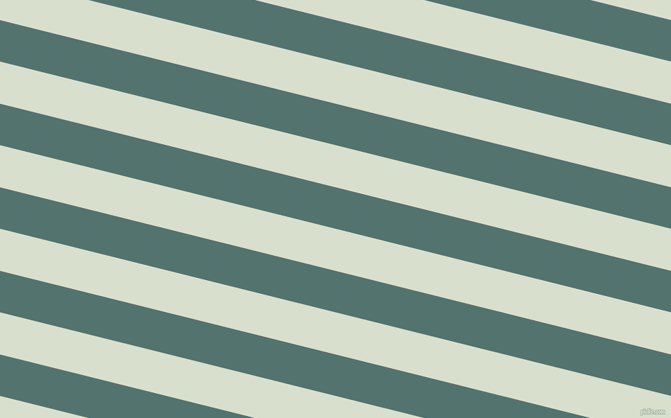 166 degree angle lines stripes, 58 pixel line width, 59 pixel line spacing, William and Gin angled lines and stripes seamless tileable