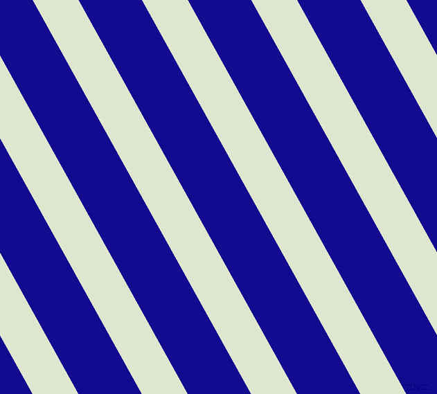119 degree angle lines stripes, 58 pixel line width, 80 pixel line spacing, Willow Brook and Ultramarine angled lines and stripes seamless tileable