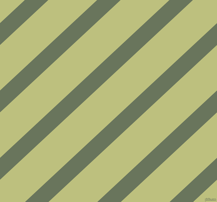 43 degree angle lines stripes, 52 pixel line width, 108 pixel line spacing, Willow Grove and Pine Glade angled lines and stripes seamless tileable