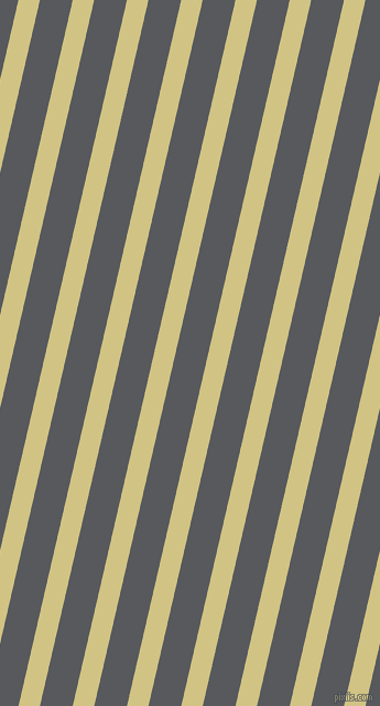 77 degree angle lines stripes, 19 pixel line width, 29 pixel line spacing, Winter Hazel and Bright Grey angled lines and stripes seamless tileable