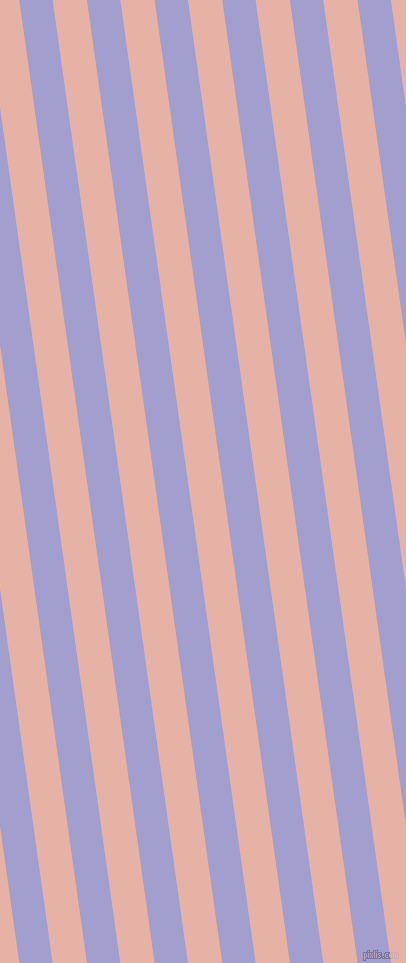 98 degree angle lines stripes, 33 pixel line width, 34 pixel line spacing, Wistful and Shilo angled lines and stripes seamless tileable