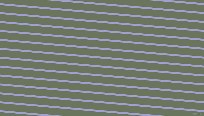 175 degree angle lines stripes, 8 pixel line width, 29 pixel line spacing, Wistful and Willow Grove angled lines and stripes seamless tileable