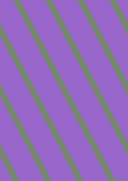 118 degree angle lines stripes, 26 pixel line width, 91 pixel line spacing, Xanadu and Amethyst angled lines and stripes seamless tileable
