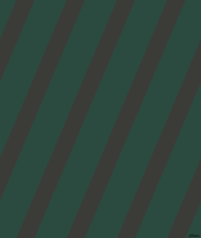 67 degree angle lines stripes, 58 pixel line width, 102 pixel line spacing, Zeus and Te Papa Green angled lines and stripes seamless tileable