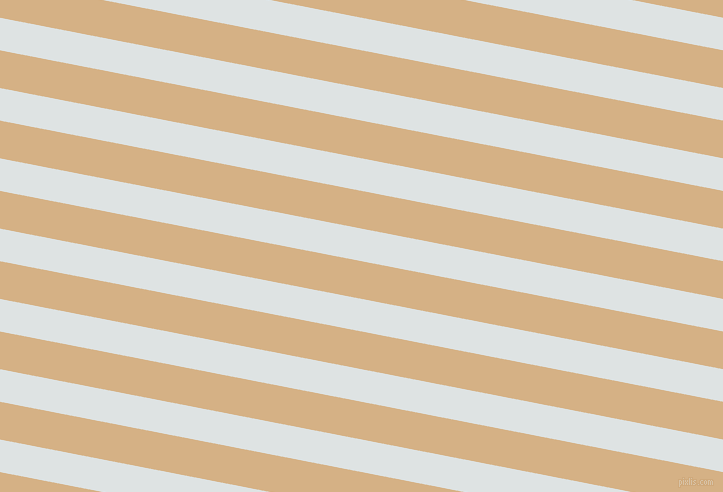 169 degree angle lines stripes, 32 pixel line width, 37 pixel line spacing, Zircon and Calico angled lines and stripes seamless tileable
