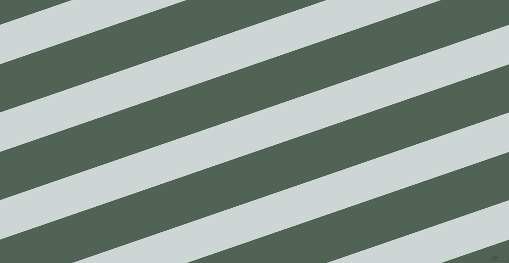 19 degree angle lines stripes, 73 pixel line width, 89 pixel line spacing, Zumthor and Mineral Green angled lines and stripes seamless tileable