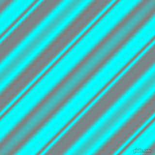 Aqua and Grey beveled plasma lines seamless tileable