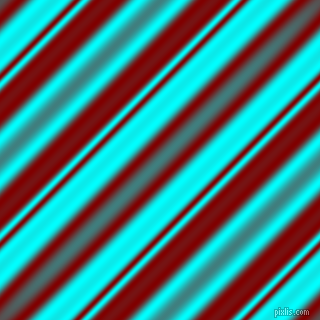 , Aqua and Maroon beveled plasma lines seamless tileable
