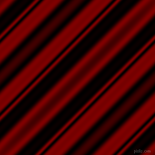, Black and Maroon beveled plasma lines seamless tileable