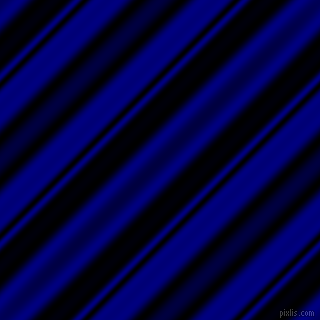 Black and Navy beveled plasma lines seamless tileable